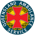 Queensland Ambulance