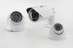 Gold Coast CCTV Security